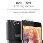 Elephone P5000 5350mAh Mobile Phone MTK6592 Octa Core 5.0