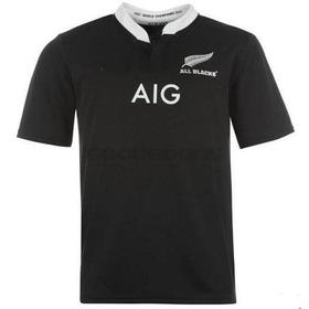 New 2013/14 Season New Zealand All Blacks Jersey, All Blacks Mens Football Jersey ,Best quality ! Free Shipping