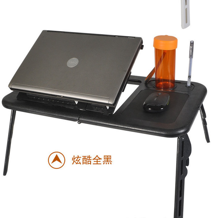 Folding Plastic Table picture on Bed laptop table cartoon folding table carry_15699043 with Folding Plastic Table, Folding Table 843d0dd84a48939f1c85f497820c09c1