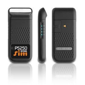 Free Shipping-Wholesale-New-High Speed-7.2M 3.5G/3G MODEM--HSDPA MODEM-USB MODEM