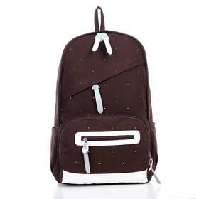 designer brief fashionable casual canvas school backpacks for girls backpack cute women cheap backpacks pretty bags female sales