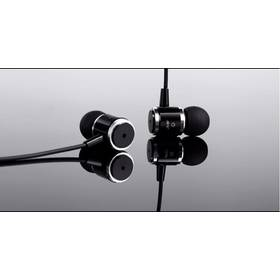 Wholesale - Original JMF 3.5mm Earphone Headphones For IPhone 5 5S 4 Samsung MP3 MP4 High quality Best Bass Free Shipping