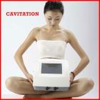HKS776B Ultrasonic Liposuction Cavitation Slimming Machine*Drop shipping*220V or 110V