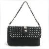 free shipping brand new handbag with the Shoulders  bags fashion handbag bag  NO.g126