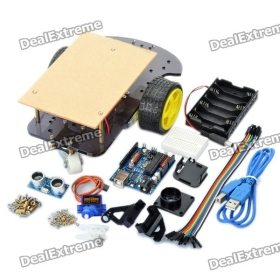 diy-make-a-mind-controlled-arduino-robot pdf