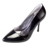 Lowest price new style new brand Platform pump High Heel Women Shoes,size:36-41 C00021