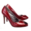 Lowest price new style new brand Platform pump High Heel Women Shoes,size:36-41 C00023
