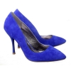 Lowest price new style new brand Platform pump High Heel Women Shoes,size:36-41 C00025