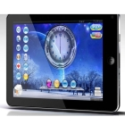 cheap Rockchip 8 Inch Wifi Tablet PC Camera/webcam  OS Netbook
