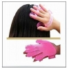 hair shampoo scalp head massage massager brush comb,200pcs/lot