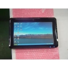 "09 Hot selling ! 10.2"" MINI panel laptop P68"