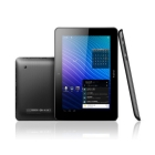 "Quad Core Ainol Novo 7 MYTH Ainol Venus Android 4.1.1 7"" Capacitive 1GB  16GB HDD IPS Screen Dual Camera 1280x800 Pix"