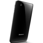 Lenovo LePad A1 Android2.3 Dual Camera 3.0MP GPS WIFI 3D Google Map Free Shipping