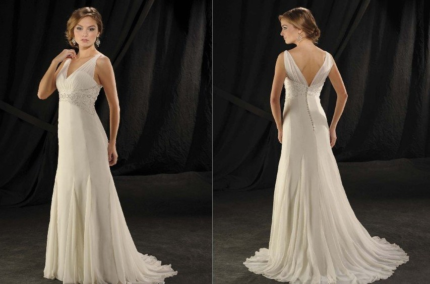 Outstanding Size 26 Evening Gowns Gift - Wedding Dresses From the ...