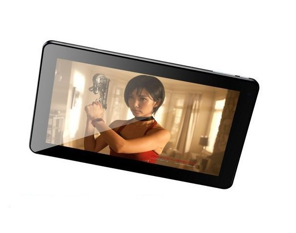 The RE-VOLT pipo s1 dual core rk3066 7 inch tablet pc android 4 1 jelly bean hdmi camera gel cases