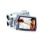 Free shipping 12.0Mega pixel  8X digital zoom Digital camcorder  DV-K109