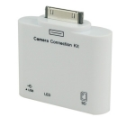 Camera Kit SD Card Reader USB Connection for  2
