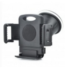 Universal Car Swivel Suction Cup Mount Holder for GPS / Cell Phone / MP4 +