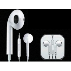 Headphone For INew Arrival Earphone Volume Remote Control Talk For  Best Headset