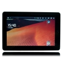 """10.2"""" INFOTMIC 1GHz 512M 4GB Built-in GPS Android 2.2 Tablet PC MID with 3G"""