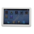 Ainol V8000HDS 5.0 Inch  Screen 8GB Portable Media Player White