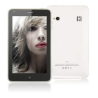 A1103 Quad Band Dual SIM 5.0 Inch Capacitive Screen Android 2.3 Smart Phone WIFI TV GPS