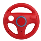 Racing Steering Wheel for  (Assorted Colors)