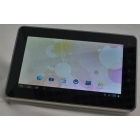 Android 4.0 Cream Sandwich Tablet PC 7 inch Capacitive 512M 4GB MID Epad wifi Allwinner A10