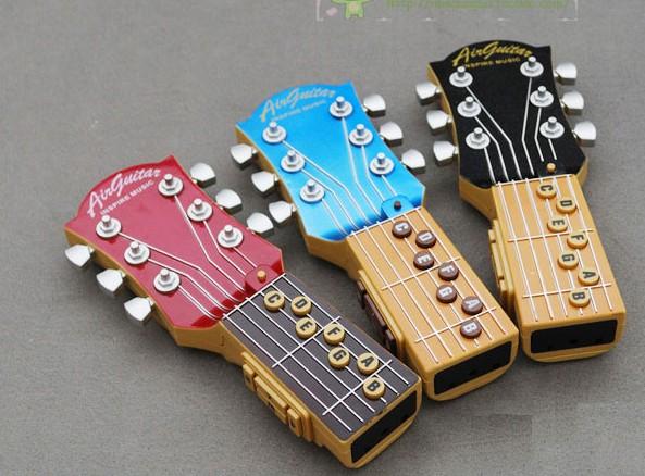 Invisible Guitarair Guitar Electric Guitars Wholesale Invisible