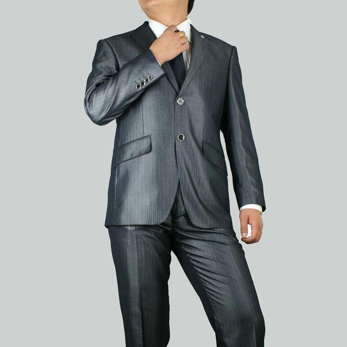Stylish Wedding Suit For Men Suit Wedding Suit Stylish