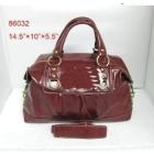 free shipping Brand new handbag shoulder bag come with dustybag tags 0915428863