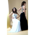 new free shipping Custom Made Prom Dress,Evening Dress with top quality and fashion style