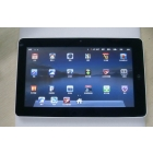 FREE SHIPPING WHOLESALE 4pcs GPS Camera 3G wifi 10.2 inch Tablet PC HDMI Android 2.1 market 1G MHZ X220