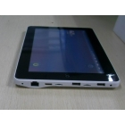 FREE SHIPPING WHOLESALE 1pcs GPS Camera 3G wifi 10.2 inch Tablet PC HDMI Android 2.1 market 1G MHZ X220