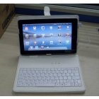 1pcs cheap GPS Camera 3G wifi 10.2 inch Tablet PC HDMI Android 2.1 market 1G MHZ X220