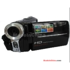 2012 NEW 20MP 16X HD 720P Digital Video Camcorder camera B11