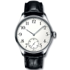 free shipping new Automatic Movement men's watch watches iw7