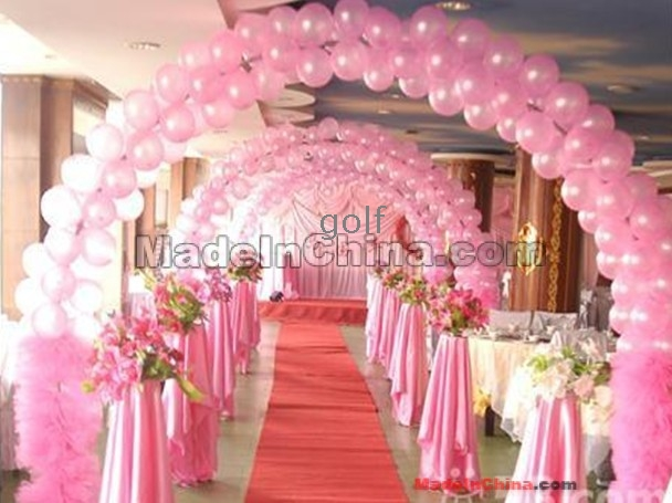 Product Latex Balloons Pattern Light Version Shape Round Colors 1 Pink 2 Red 3 Purple 4 Orange 5 Yellow 6 Green 7 Blue 8
