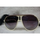 Free Shipping! 2011 best quality Men's / Women's Sunglasses With box(10pcs/lot) expo