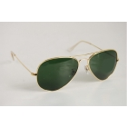 Free Shipping ! 2011 best quality 1pcs Men's / Women's  58mm Lens Sunglasses With box  expo4