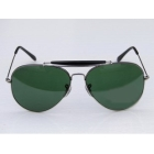 Free Shipping ! 2011 best quality 1pcs Men's / Women's 3029 Lens Sunglasses With box expo19