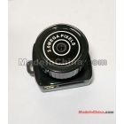 Y2012 Full hd mini camera Mini Camcorder video audio photo Web camera HD 640*480 Y2000 The Smallest