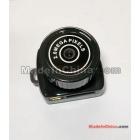 Y2012 Full hd mini camera Mini Camcorder video audio photo Web camera HD 640*480 Y2000 The Smallest