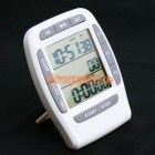 Portable Stopwatch Interval Timer-Free shipping-Dropstore