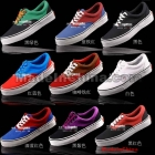 comfortable,.classical men's canvas shoes sneaker size us 4-10,35-45