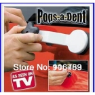 1Set/lot Car Dent Ding Damage Repair Removal Tool Pops Dent [436|01|01] vf122