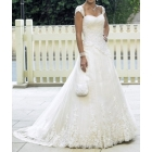 2010 Sexy BEST SELLING ,New Elegance Wedding Dress/Bridesmaid dress/Strapless .  62
