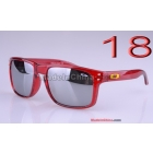 Women's Sunglasses 21   0k AA 40 Men  Sunglasses   hongyunlai68   18
