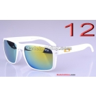 Women's Sunglasses 21   0k AA 40 Men  Sunglasses   hongyunlai68   12