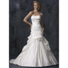 Hot selling New Custom-Made  dress / wedding dresses / formal gown / evening dress